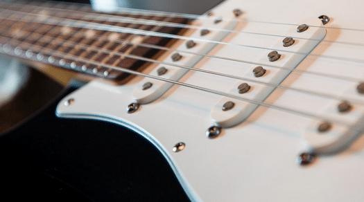 are guitar kits any good