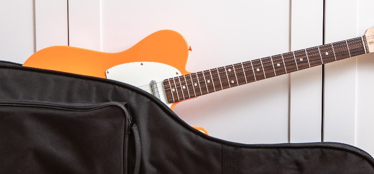 which telecaster models have humbuckers