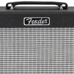 fender blues jr review