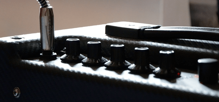 tube amp vs solid state