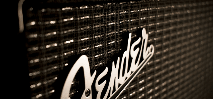 best guitar amp under 300