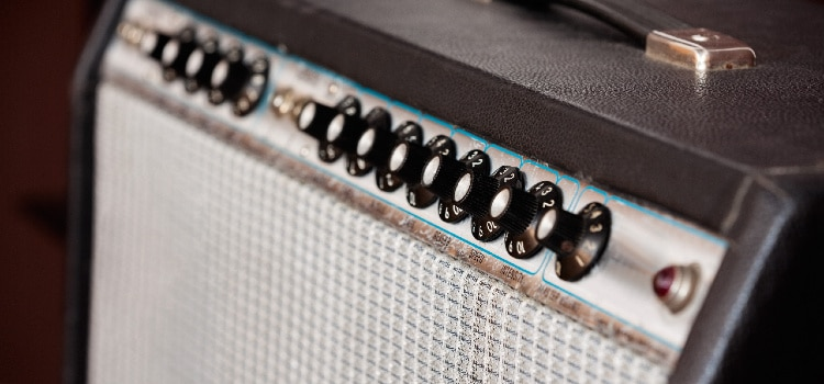 best guitar practice amp