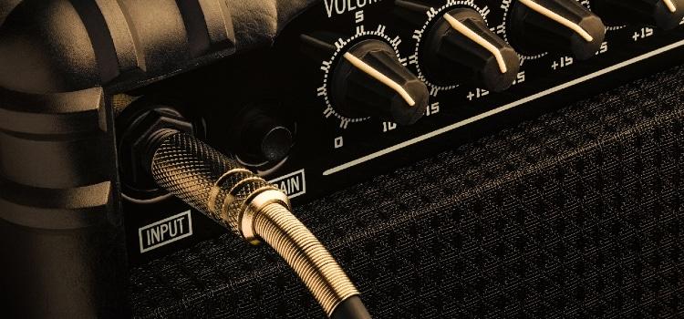 best jazz guitar amp