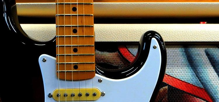 best amp for stratocaster