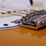 best electric guitar under 500