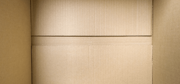 how to pack a guitar for shipping without a case