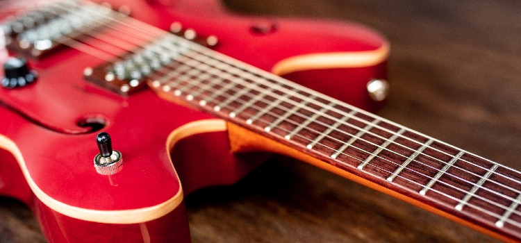 is jazz guitar hard to learn