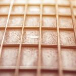 fretboard wood