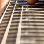 guitar fret wrap