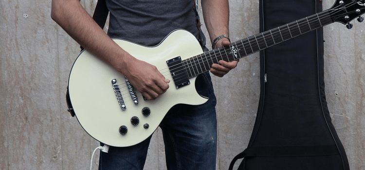 is ultimate guitar pro worth it