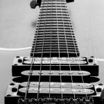 sam ash vs guitar center