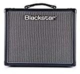 Blackstar HT5R MKII
