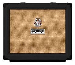 Orange Amplifiers Rocker 15