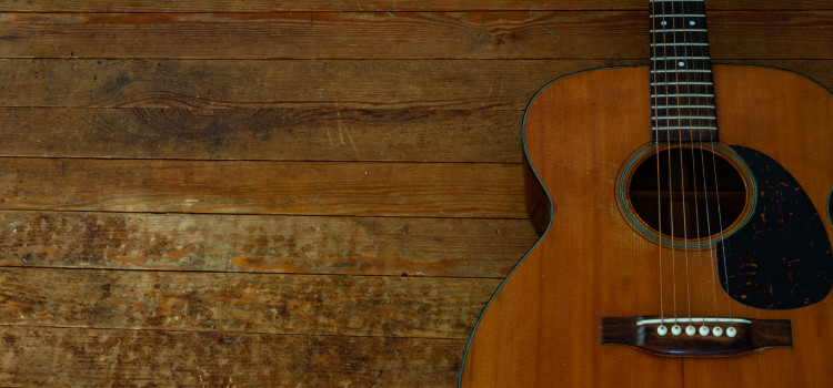 best martin acoustic guitar