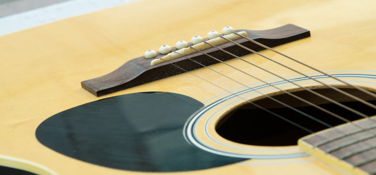 best taylor acoustic guitar under 1000