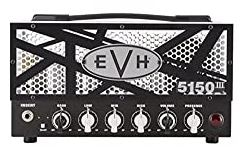 EVH 5150 III LBXII