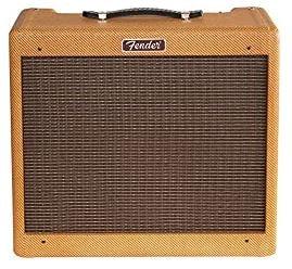 Fender Hot Rod Blues Junior III