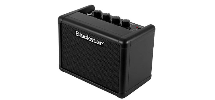 Blackstar Fly3 Review