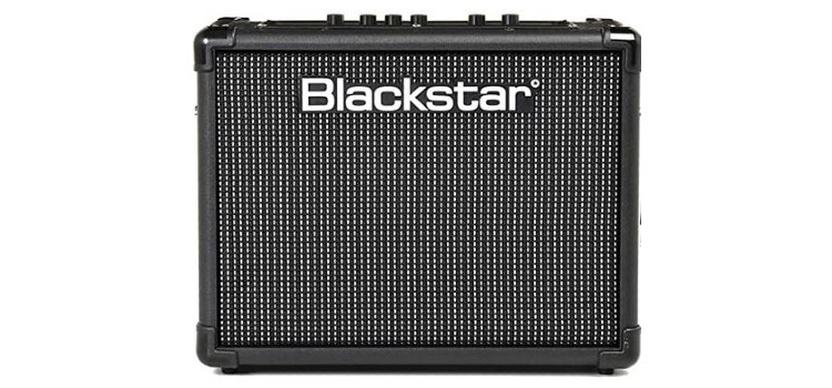 Blackstar ID:Core Stereo 20 Review