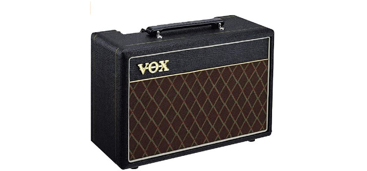 VOX Pathfinder 10 Review