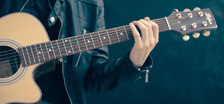 best compressor pedal for acoustic guitar