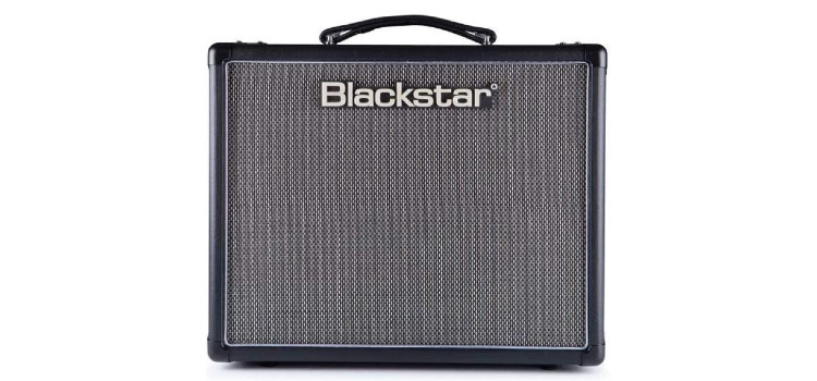 Blackstar HT5R MKII Review