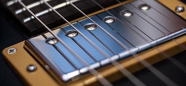 best humbucker pickups for blues