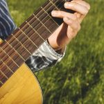 classical guitar misconceptions