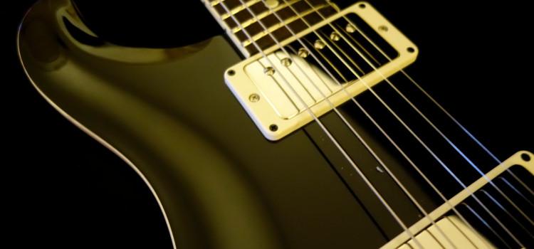 swamp ash guitar polish