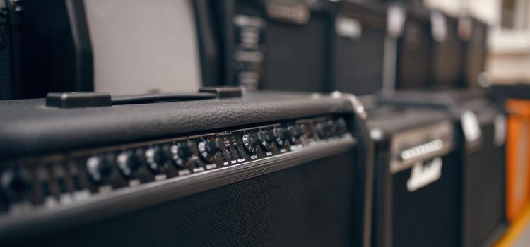 best amp for 7 string guitar