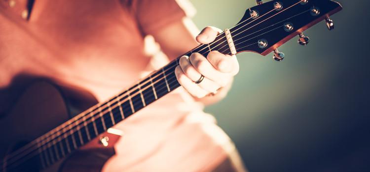 guitar neck shrinkage