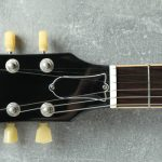 replace guitar nut